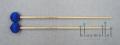 Schlagkraft Mallet N. J. Zivkovic Model NJZ-4 (木柄 : シダー)