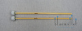 Dragonfly Percussion Medium Suspended Cymbal Mallet (SC1R)
