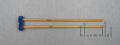 Dragonfly Percussion Soft Suspended Cymbal Mallet (SC3R)