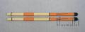 Rohema Bamboo Rods 61365/9