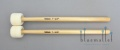 Yamaha Marching Tom Mallet T-20P