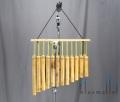 BMO Bamboo Chime 24本