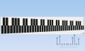 Bewimusic Mallet Practice Pad 5.0