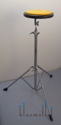 Vater Practice Pad with Stand VCB6SS