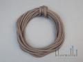 Korogi Marimba Bar Cord 1500/1200 (F21-F81)