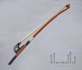 Hallstatt Contrabass Bow BB225G