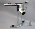 Pearl Opti Mount Suspention System OPTA-1314 【お取り寄せ商品】