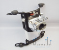 Pearl Opti Mount Suspension System OPT-1112 (特価品)