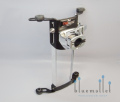 Pearl Opti Mount Suspension System OPT-1314 (特価品)