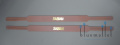 Sabian Cymbal Leather Strap SAB-STP/P