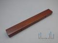 Saito Xylophone Bar SX-50 (SX-50S) C76