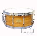 Ludwig Snare Drum LS561T(特価品)