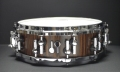 Sonor Snare Drum SQ-1405SD-MHI-PA