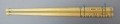 Kaufmann Stick 116 (特価品)