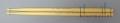 Kaufmann Stick 119 (特価品)