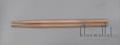 Kolberg Stick Peinkofer Z2Z MA (特価品)