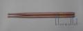 Kolberg Stick Peinkofer Z1Z MA (特価品)