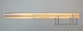 Pearl Drum Stick 117H (特価品)