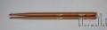 Playwood Stick GS-145AS 新ロゴ (特価品)