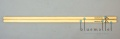Vater Stick Timbales 7/16 Hickory