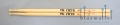 Vic Firth Stick VIC-5A (特価品)