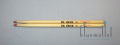 VicFirth Stick VIC-MN (特価品)