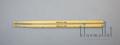 Yamaha Oak Stick O-14P (特価品)