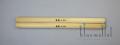 Zen-on Wadaiko Stick H-813 (特価品)