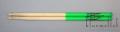 Zildjian Stick 5A Maple Dip (特価品)