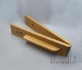 Pearl Slapstick PSS-100