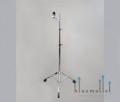 Aida Tambourine Stand TH-280