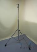 Evans Practice Pad Stand ARF-STD