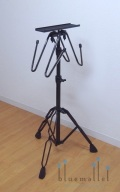 Meinl Hand Cymbal Stand TMHCS