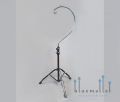 Meinl Suspended Cymbal Stand TMSCS