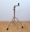 Pearl Double Tom Stand CT-950  【お取り寄せ商品】