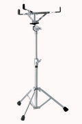 Pearl Snare Drum Stand S-700L