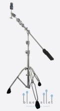 Pearl Cymbal Stand BC-2030 【お取り寄せ商品】