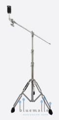 Pearl Cymbal Stand BC-830