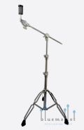 Pearl Cymbal Stand BC-930