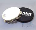 Grover Tambourine GV-T2GS (特価品)