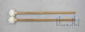 Devi Mallets Timpani Mallet Sotto voce Series (Medium)