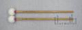 Devi Mallets Timpani Mallet Sotto voce Series CB-28M (Medium)