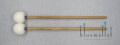 Devi Mallets Timpani Mallet Pesante Series CB-28MS (Medium Soft)