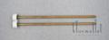 Devi Mallets Timpani Mallet Flannel Series FS-30 (Hard)