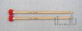 Playwood Timpani Mallet Konexio Series KNX-101