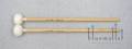 Playwood Timpani Mallet Konexio Series KNX-103