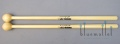 Regal Tip Timpani Mallet Saul Goodman Wood SG-4