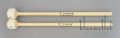 Regal Tip Timpani Mallet Saul Goodman General Medium SG-3