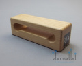 Equilibrium Piccolo Wood Block PWB6 (特価品)