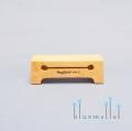 Playwood Mokusho WK-3